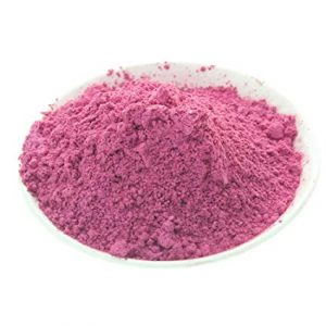 anatto powder