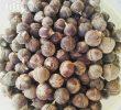 Польза для здоровья Goron Tula фруктов