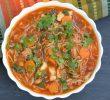 Полезен ли суп Тхукпа, ознакомьтесь с 13-ю преимуществами ниже