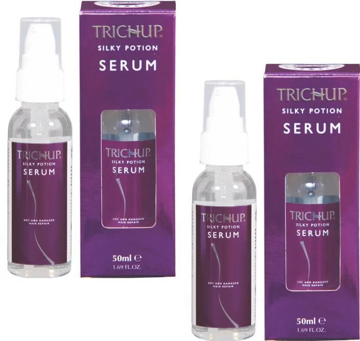 trichup serum