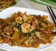 Полезные преимущества  Char Kway Teow и Рецепт – Малайзийской рисовой лапши