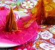 """Польза от торта """"Филиппинский йема"""" для здоровья – вкусно и полезно"""