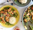 Преимущества для здоровья курицы Кунг Пао с зеленой фасолью