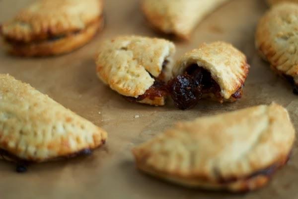 Польза от сливовых пирогов – хорошо для пищеварения