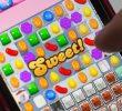 Захватывающая польза от игры в Candy Crush для здоровья