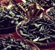 Польза для здоровья конфет из солодки
