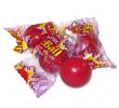 Неожиданная польза от Fireball Candy для здоровья