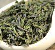 Польза от Люань Гуапянь – мощный зеленый чай из Китая
