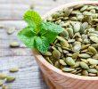 Преимущества семян тыквы для мужской фертильности – на основе исследований