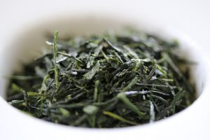 sintya tea